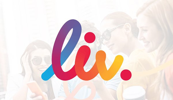 Liv. boosts credit score awareness by offering customers instant access to the AECB Credit Score