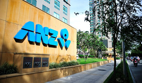 ANZ partners with Cashrewards to boost cashback payments to customers
