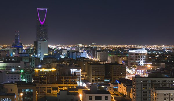 Middle East: Foundations for a fruitful FinTech ecosystem
