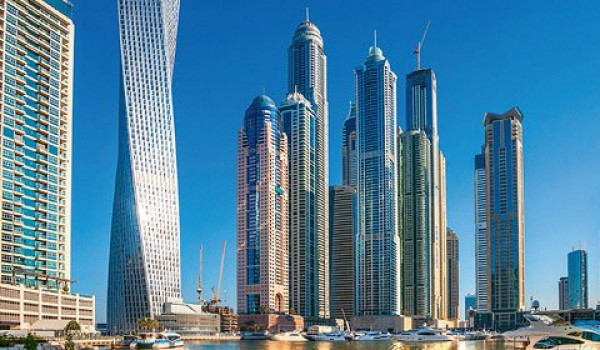 Middle East: Tough times ahead but innovators will win the game