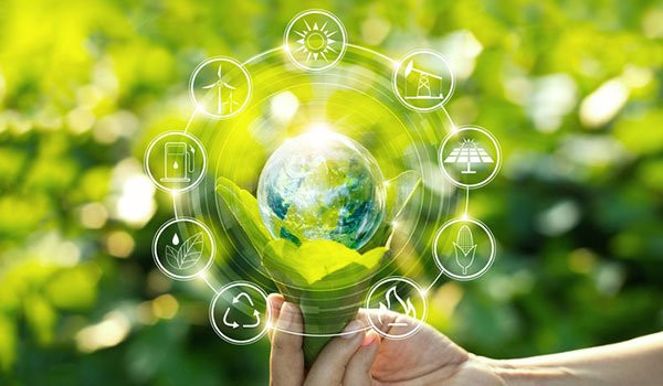 Maybank outlines sustainability commitments to spur growth and drive change for better future
