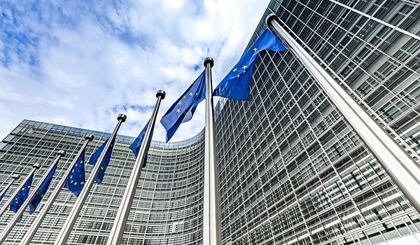 New report paints broad strokes of future European AI policy
