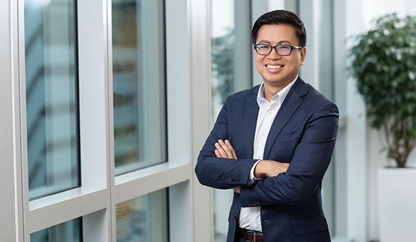 NTUC Income: A snack-sized innovation