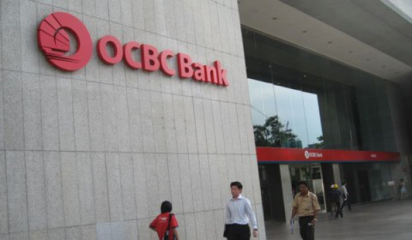 OCBC Bank rolls out comprehensive sustainability training as it adds more than 50 new jobs in ESG push