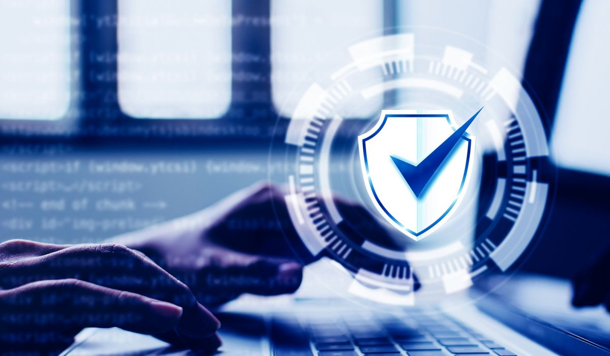 CaixaBank and start-up Revelock are developing an artificial intelligence solution to reinforce digital security