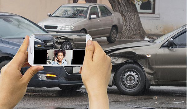 Over 70% of insurance professionals will deploy video-enabled services
