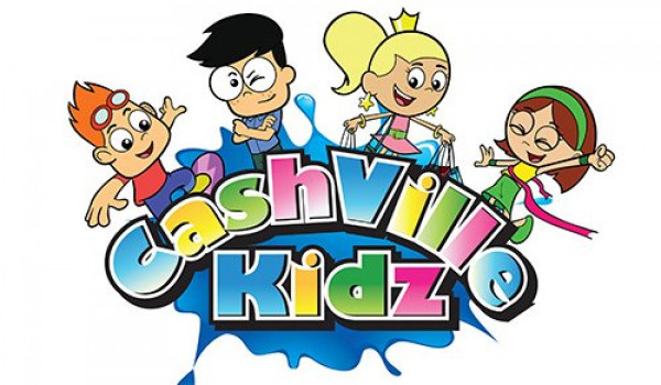 Over 7,000 students nationwide benefit from Maybank's Cashville Kidz financial literacy programme