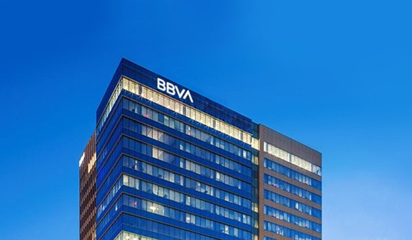 BBVA Switzerland opens bitcoin trading service to all private banking clients