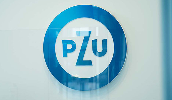 PZU reaps the benefits of its close cooperation with startups