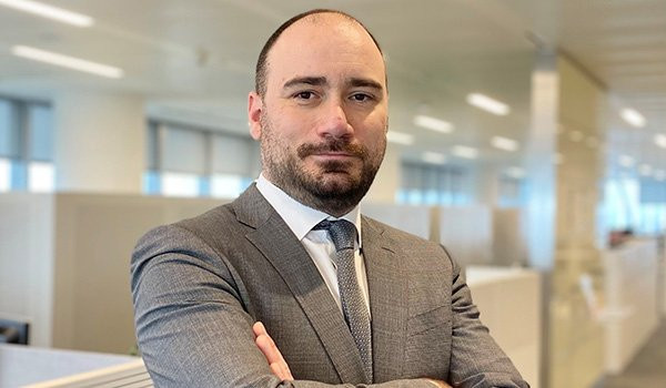 QNB Finansbank: Turkish SMEs at the heart of their success