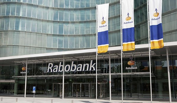 Rabobank and Signicat launch Digital Identity Service Provider (DISP)