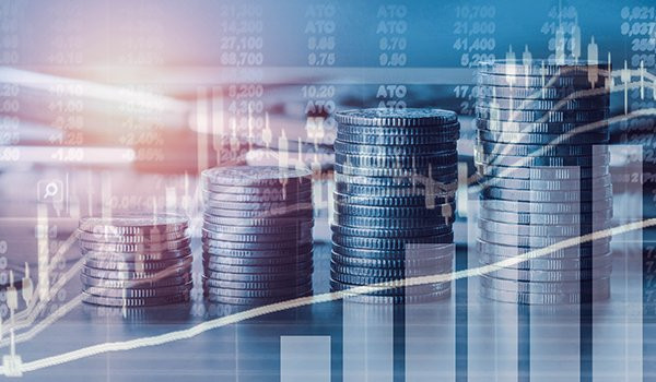 Raisin and Commerzbank launch savings platform for corporate clients