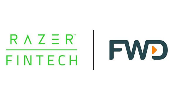 Razer Fintech to collaborate with FWD Singapore to bridge insurance gap for millennials