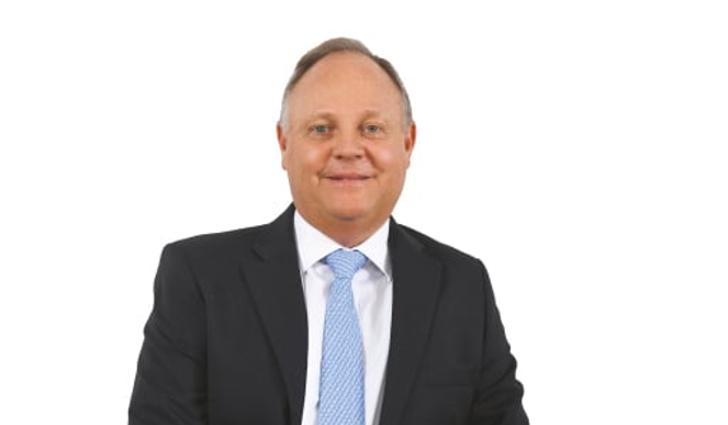 The drive to digital in South Africa – Standard Bank
