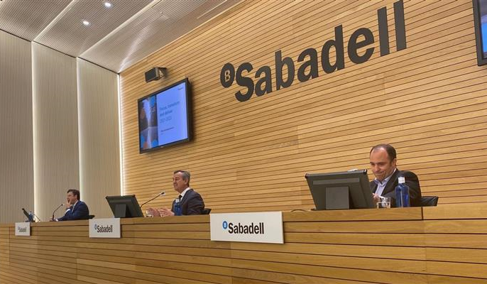 Banco Sabadell becomes the first Spanish bank to make Click to Pay available to its merchants
