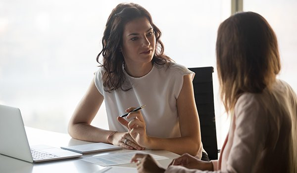 Santander launches its largest ever program to support Women in Business