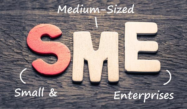 SME at a glance: expert views on the news