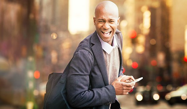 Standard Chartered bank launches its first-ever digital bank in Africa