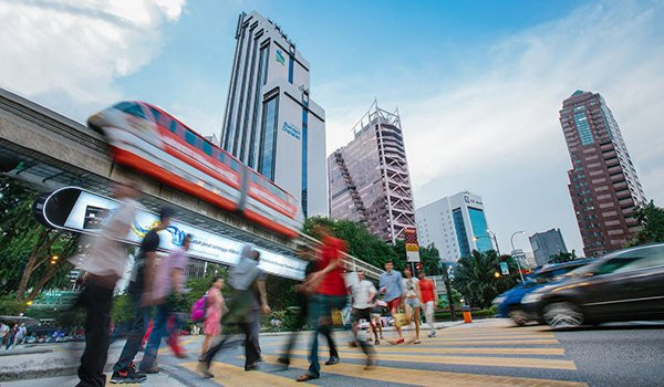 Standard Chartered clients in India, Malaysia and Singapore can now make all service requests digitally