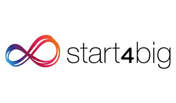 Start4big chooses the winners of its second Wave of Innovation