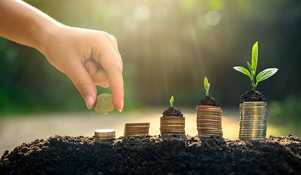 Sustainable banking: more important than ever in 2020