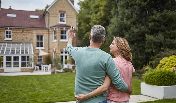TD launches a mortgage concierge service