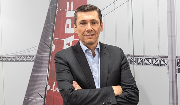 The end of insurance as we know it: MAPFRE
