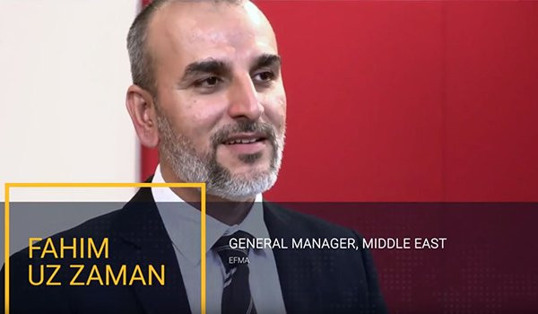The need for a new banking culture in the Middle East