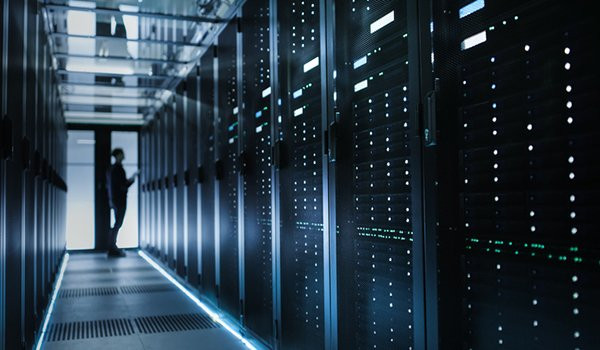 Tinkoff Group builds the most powerful supercomputer