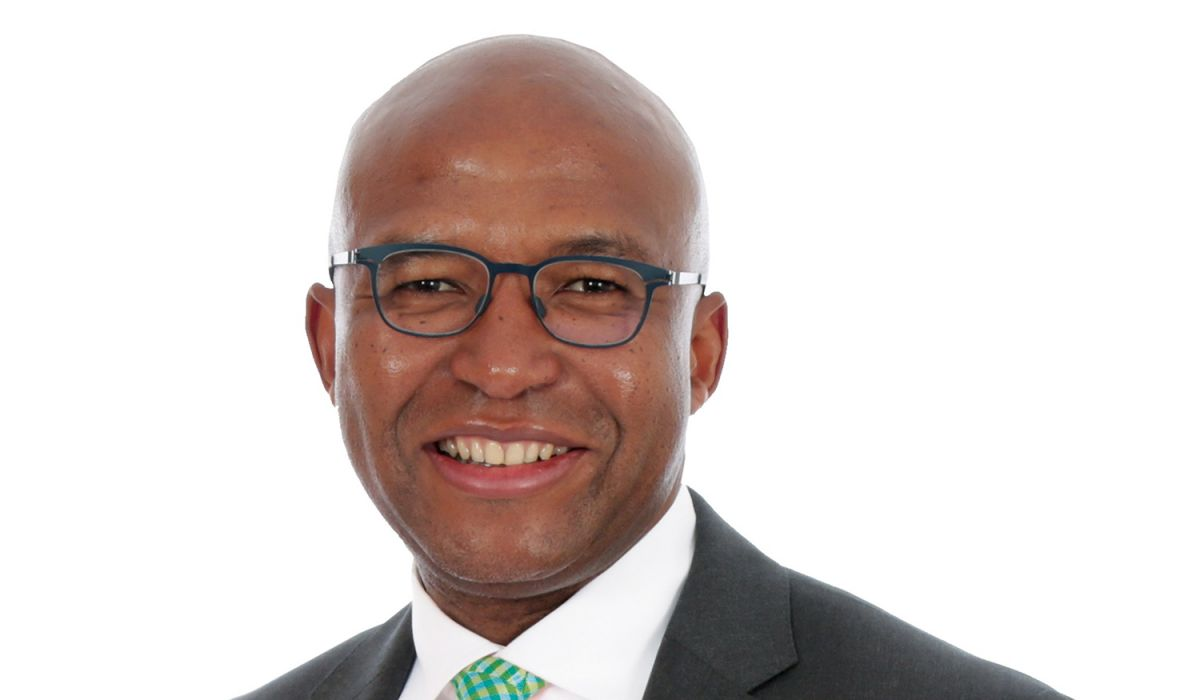 The drive to digital in South Africa – Old Mutual