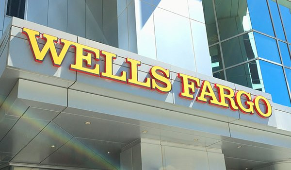 Wells Fargo completes investments in 13 black-owned banks, fulfilling $50 million pledge made in 2020