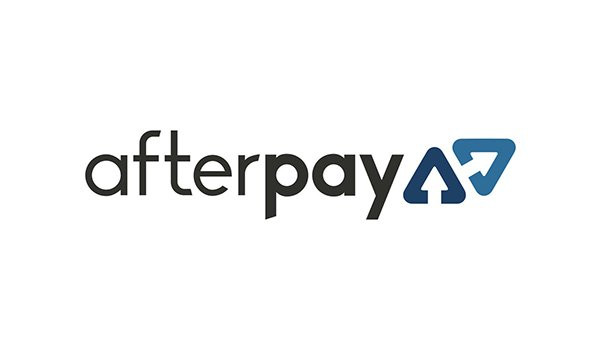 Westpac and Afterpay announce partnership