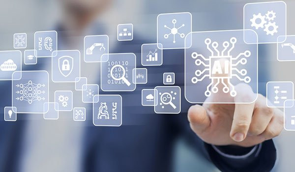 What opportunities and challenges does AI offer insurers?