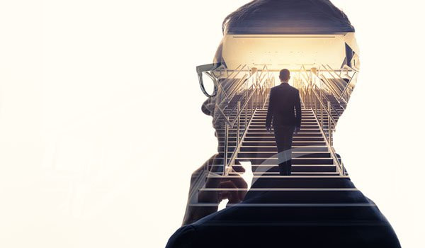 Why we should think differently about success and failure