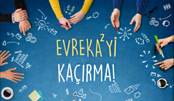 Yapı Kredi Bank turns to its employees to boost innovation