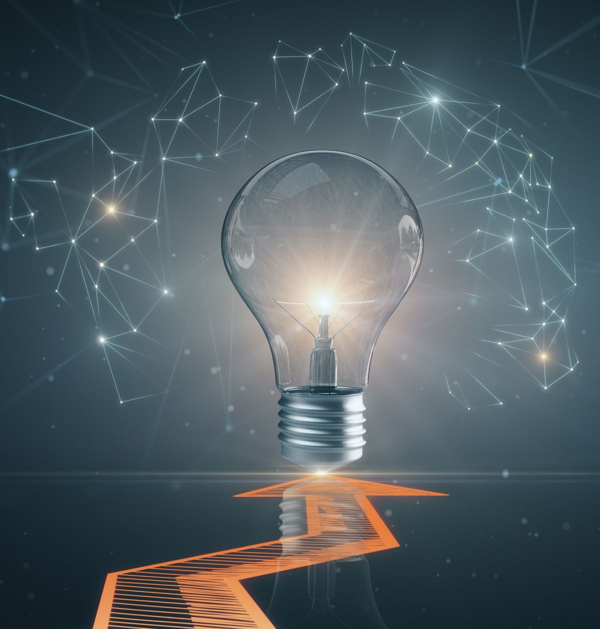 Innovation in the future: Getting the mix right