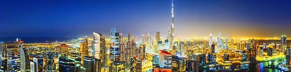 Retail Banking Summit in Middle East