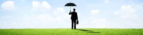 Building an integrated and sustainable Bancassurance operation