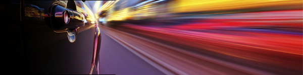 From the digital transformation to customer experience: the road ahead...