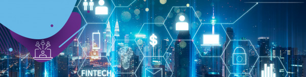 Key findings from the World FinTech Report 2020