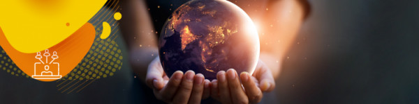 Key Highlights from the World Insurance and the World InsurTech Reports 2020