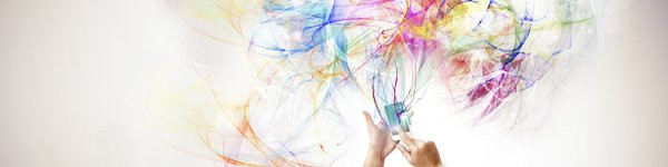 Making your customer the centre of your total operating model