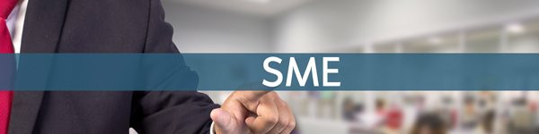 The SME banking times they are a changing