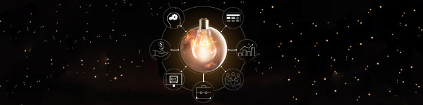 Using Artificial Intelligence in SME lending