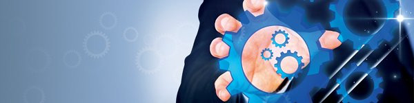Why bother about OpEx when we can digitalise and automate?