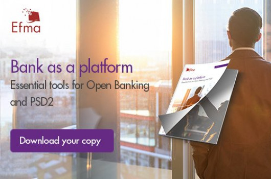 Bank as a Platform: Essential tools for PSD2 and open banking
