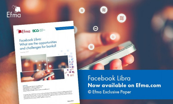 Facebook Libra: What are the opportunities and challenges for banks?
