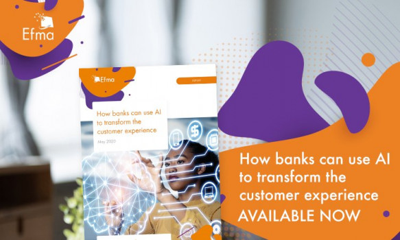 How banks can use AI to transform the customer experience