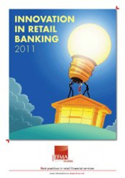 Innovation in retail banking 2011