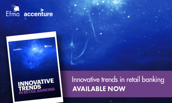 Innovative trends in retail banking 2019: The return of the human element